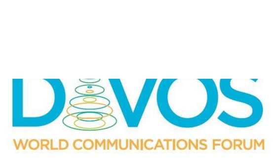 Place Brand Observer media partner of World Communication Forum Davos
