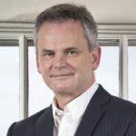 Roger Pride, Consultor Branding de naciones