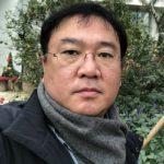 SEOL Chang-Sik SSAM Company