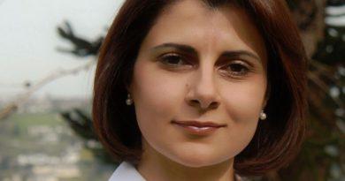 Sonya Hanna