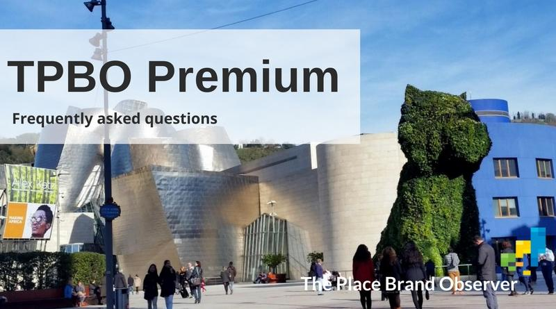 TPBO Premium FAQ