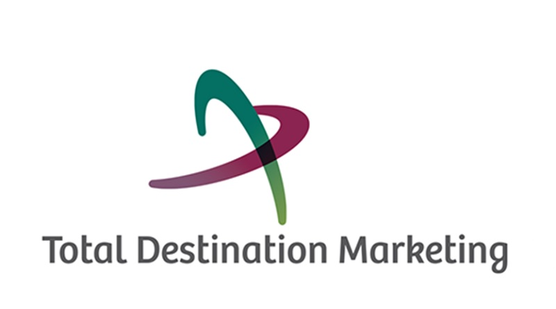 Total Destination Marketing consultants