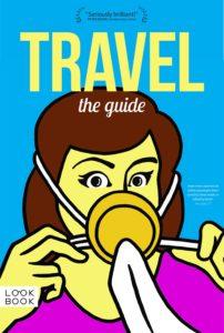 Travel the Guide Doug Lansky