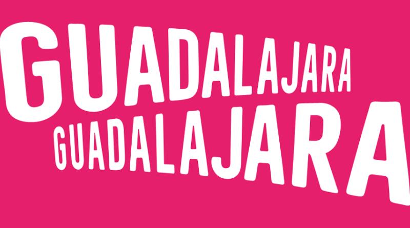 Guadalajara place branding example