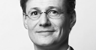 Interview with Peter Pirck on City Branding Practices and Trends in Germany