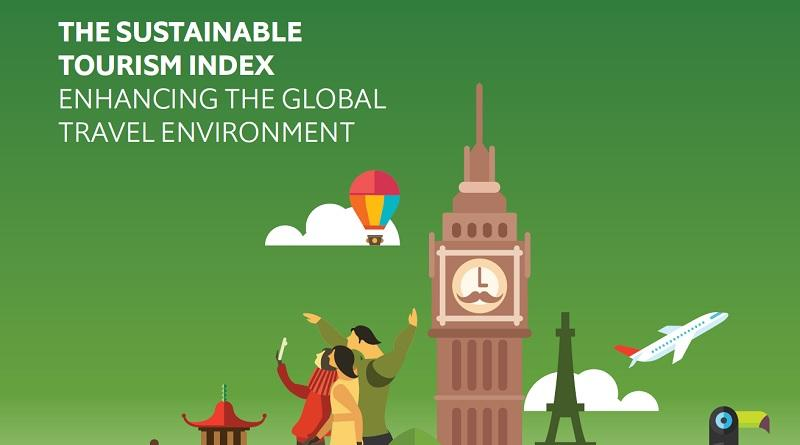 Sustainable Tourism Index 2018